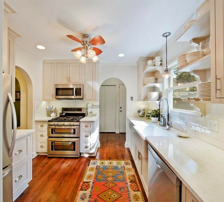 kitchen design north east. Empire Surfaces  Leading Fabricator for Cambria in Northeast Florid 42 best images on Pinterest Kitchen