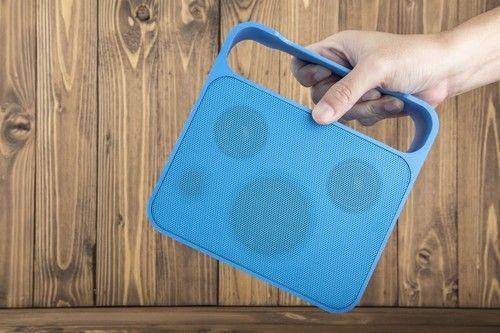 Draadloze luidsprekers: geniet meer met Bluetooth! - Goedkoop.be