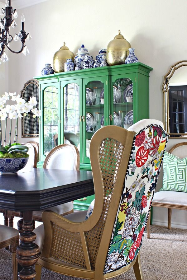 25+ best ideas about Eclectic dining rooms on Pinterest | Eclectic ...