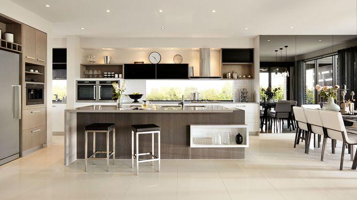 Sorrento Kitchen