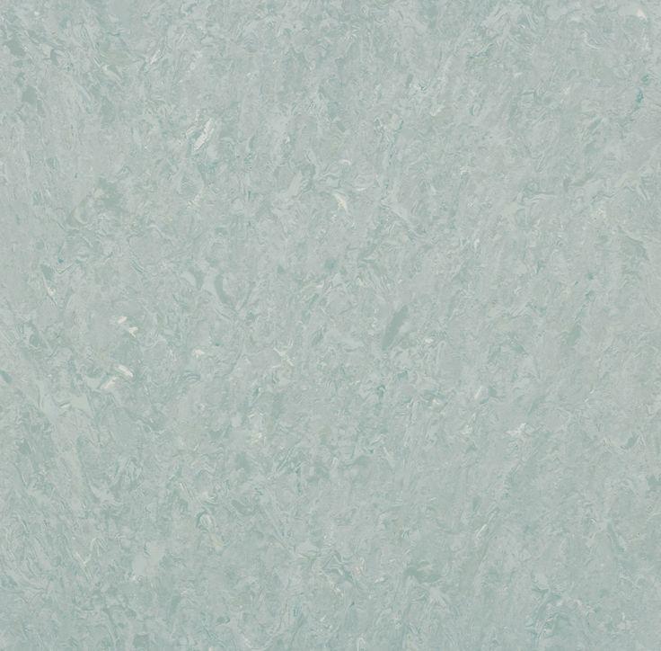Flooring_VIP포스트_(사각/대리석) V519