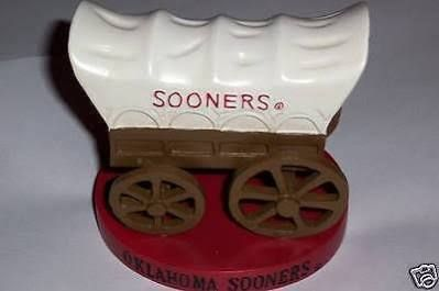 sooner schooner - Google Search