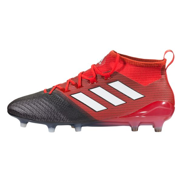 adidas  Performance ACE 16 2 FG Football boots core black /white/gold metallic Men Football boots  adidas  adidas  runner boost Various Colors