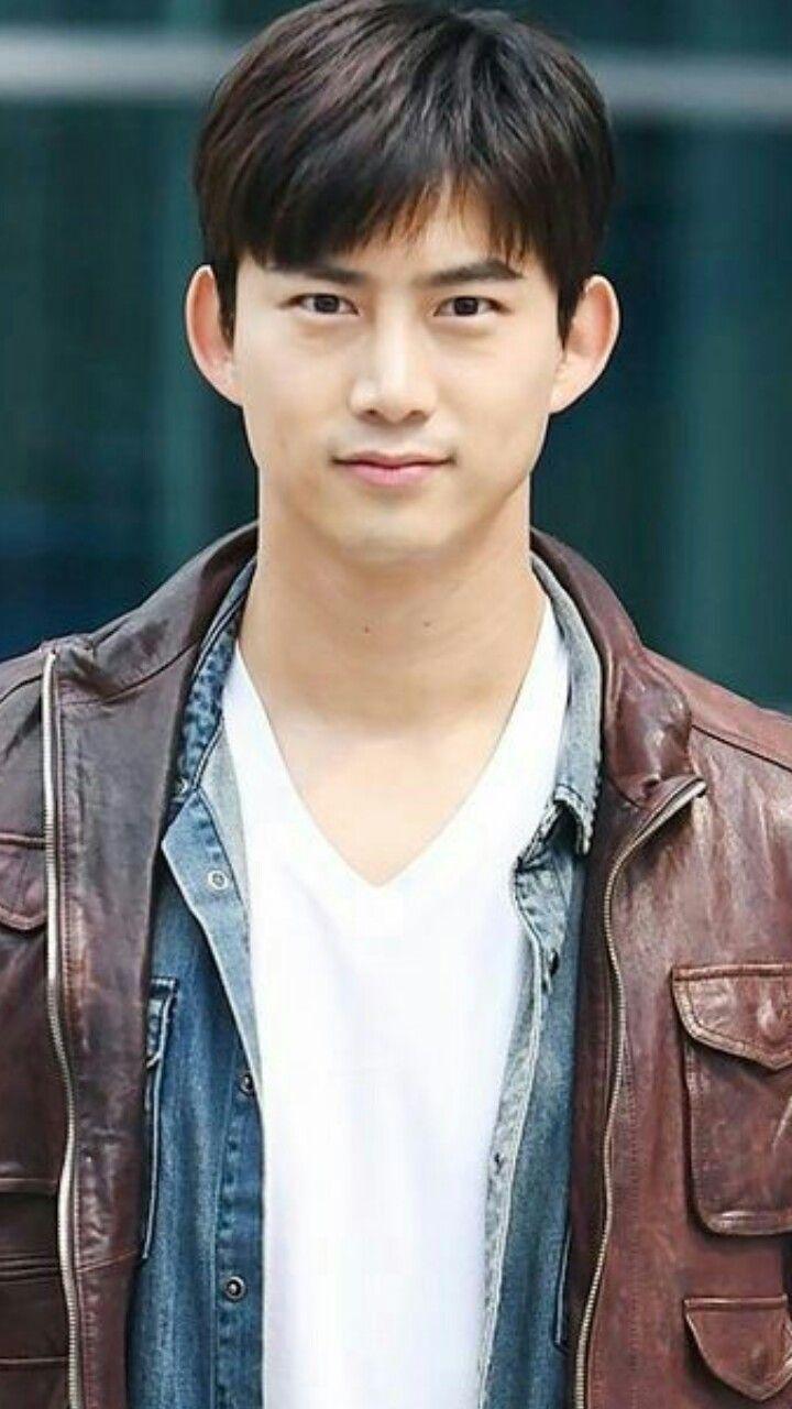 OK TAEC YEON PROFILE STATUS UPDATES KOREAN ACTOR