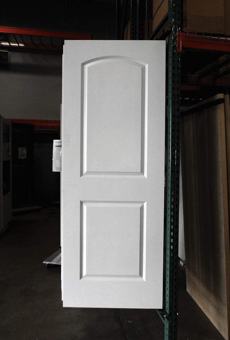 Buy Interior Doors At HD Supply.