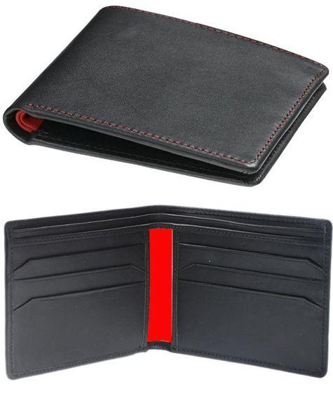 Leather Zip Around Wallet - Bunny Thief Zip Wallet by VIDA VIDA 5KXDigU