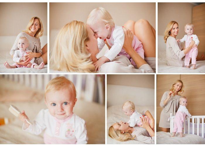 семейная фотосессия с малышом на природе: 16 тыс изображений найдено в Яндекс.Картинках