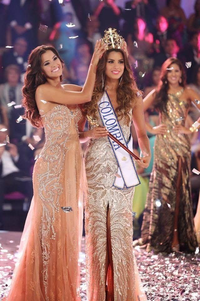 La mejor moda latina #fashion #moda #colombiana #latina en nuestra tienda online www.everst-moda-latina.es
