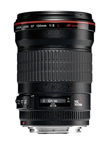 Canon Téléobjectif 135 mm f/2.0 L USM Canon http://www.amazon.fr/dp/B00007EE8H/ref=cm_sw_r_pi_dp_4vGSvb0HHENXV