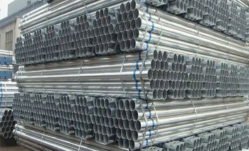 High Quality#Aluminium#PipesSupplier, Lower Price & Free Quote Now!http://www.gauravsteel.com/aluminium_pipes.html