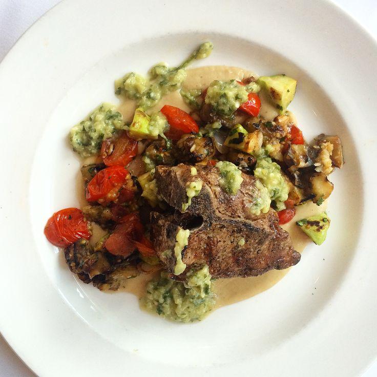 South City Kitchen Menu: 11 Best TomatoJam At SCK-Vinings Images On Pinterest
