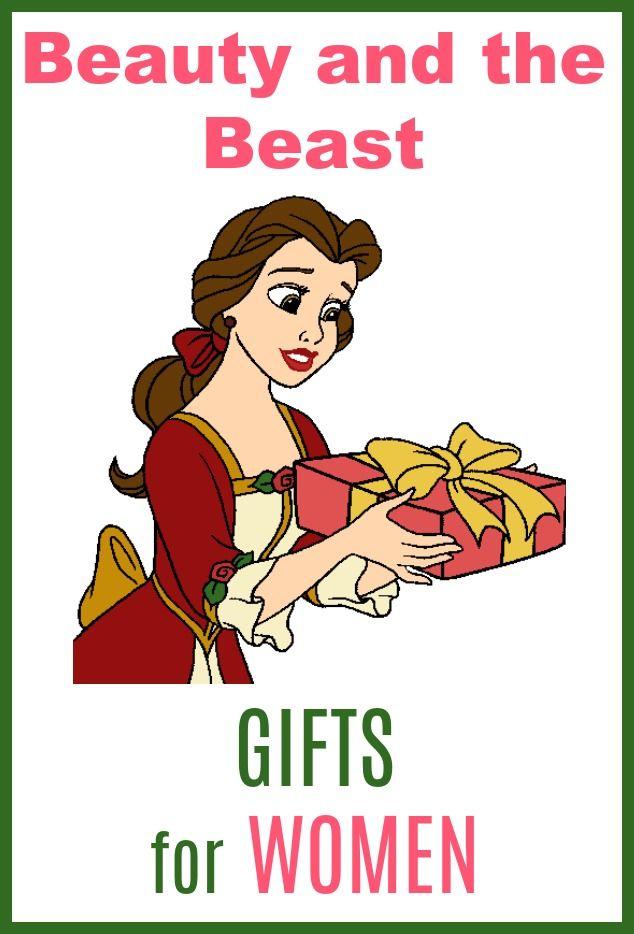 Disney Gift Ideas for Adults: for Teachers, Weddings ...