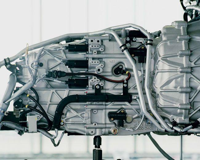 2018 bugatti veyron interior. beautiful 2018 2018 bugatti veyron gearbox intended bugatti veyron interior