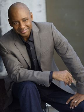 """Branford Marsalis, saxophonist, composer, bandleader and educator,was nominated for the 2010 Tony Award for Best Original Score (Music and/or Lyrics) Written for the Theater for the Broadway play """"Fences."""""""