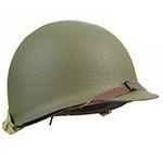 Reproduction M-1 Helmet