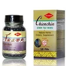 http://clinic-herbal.com/obat-perapat-vagina-alami-chien-chin-pil/