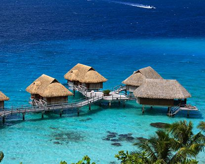 TAHITI :): Tahiti Vacations, Buckets Lists, Favorite Places, Dreams Vacations, Luxury Vacations, Beautiful Places, Places I D, Best Quality, Borabora