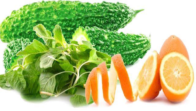 3-Jenis-konsumsi-makanan-yang-ampuh-mencegah-rasa-sakit-kepala-anda.-1 http://www.kangalip.com/2017/04/konsumsi-makanan-murah-tapi-ampuh.html