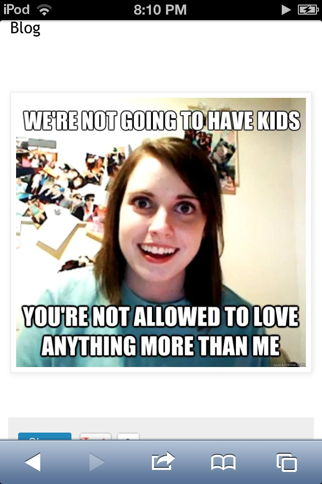 8c75e1658c9219703e2078d386e5089c overly attached girlfriend overly obsessed girlfriend 144 best overly attached girlfriend memes images on pinterest