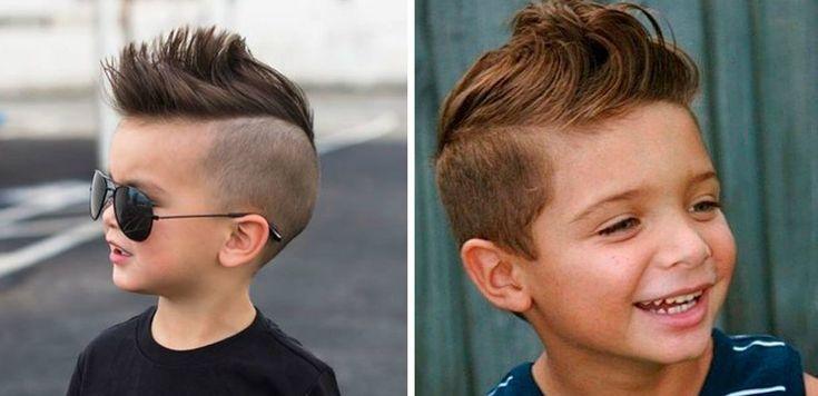 Frisuren für Jungen 2019    Neuen Männer Frisure+#Frisuren #für #Jungen #Män…,  #FrisureFri…