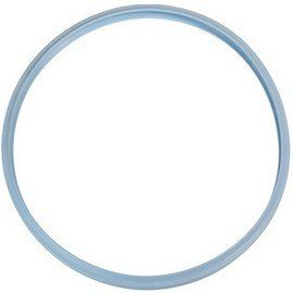 Cookware Accessories  Kuhn Rikon number 28 gasket. * Click on the image for additional details.