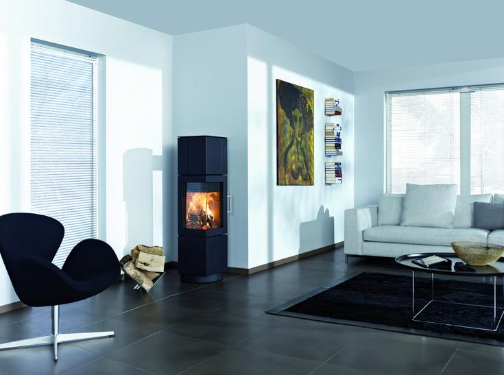 die besten 25 hase kaminofen ideen auf pinterest hase kamin h tte kamin und kaminbau. Black Bedroom Furniture Sets. Home Design Ideas