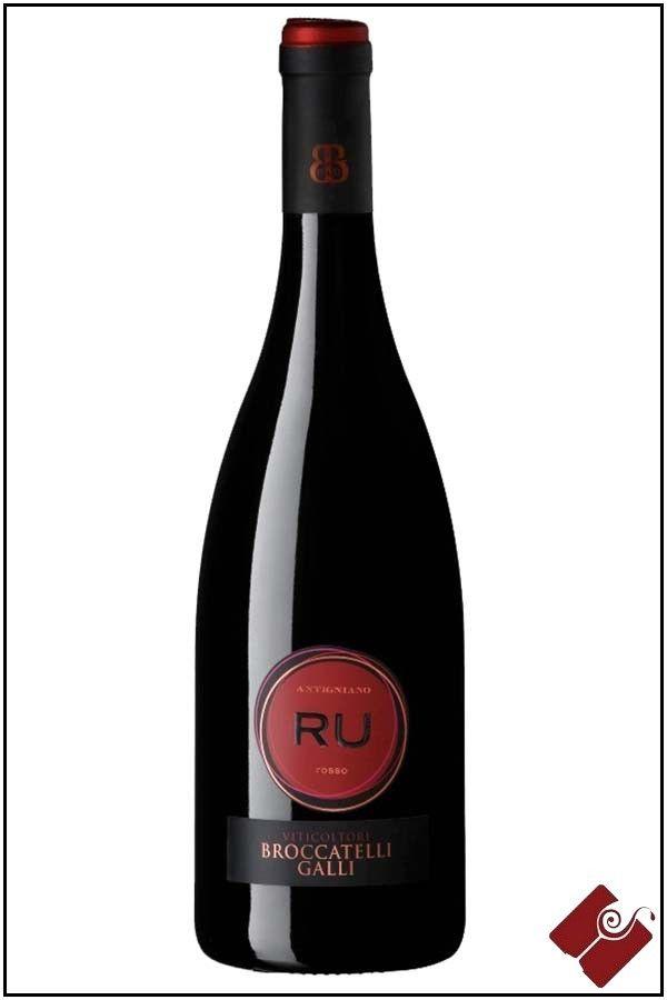 Antigniano RU Rosso di Umbria 2012 – Itália: Grande vinho da região central da Itália. Aromas de cereja e pimenta preta encantam o olfato. Na boca é rico e tem bom corpo, sabores condimentados e muito frescor. É a opção perfeita também, para carnes de cordeiro como pernil ou paleta