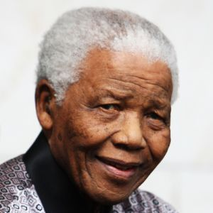 Nelson Mandela - Biography - President (non-U.S.), Writer, Civil Rights Activist and one of the greatest creative geniuses of our time. #Genius