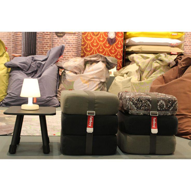 29 beste afbeeldingen over fatboy deleting dull op pinterest tuinen winkels en lampen. Black Bedroom Furniture Sets. Home Design Ideas