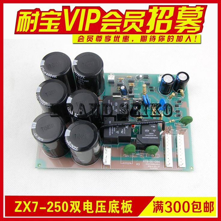 8c76186f6584a9491aec19ab0a5e2df3 wdf111pabb4 wiring harness whirlpool dishwasher w10612073 wiring  at mifinder.co