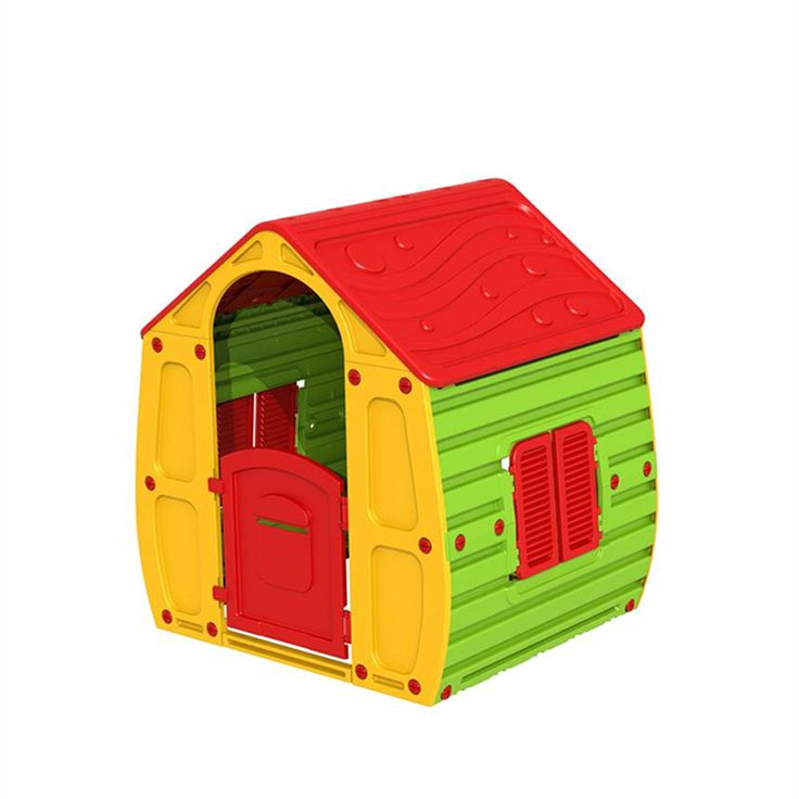 Find 102 x 90 x 109cm Magical Playhouse at Bunnings Warehouse. Visit your local store for the widest range of outdoor living products.