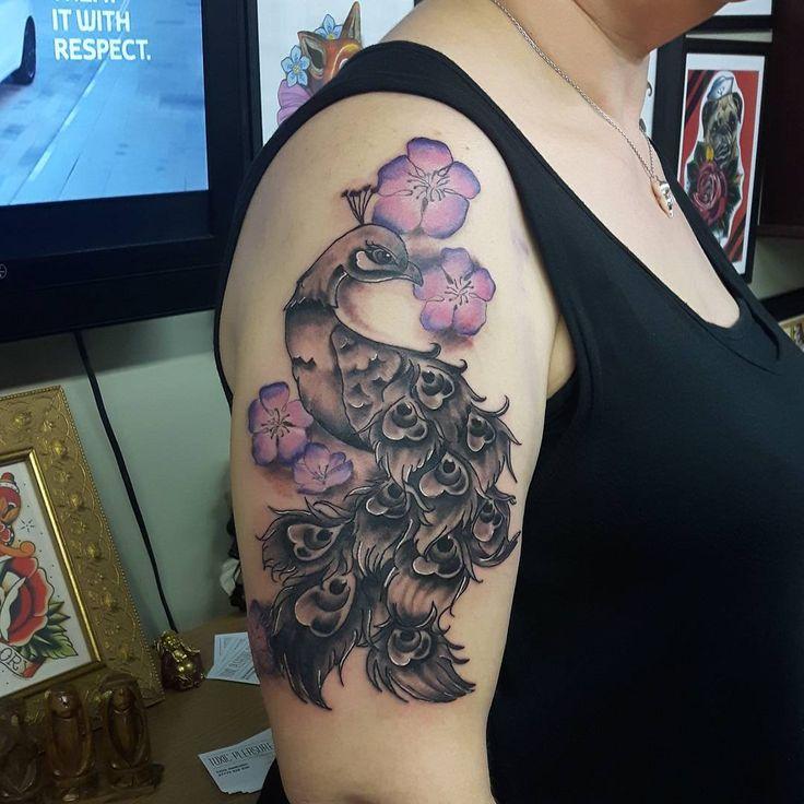 Heart Beat Tattoo Until I See You Again