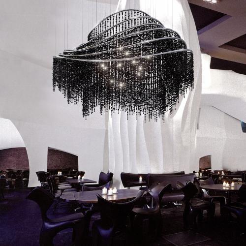 ... op Pinterest  Plafondlampen, Moderne tafellampen en Staande lampen