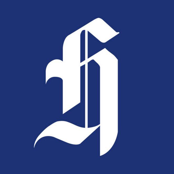 Alexander Petrov (Bergen, Norway) | Haugesunds Avis - Eksport til Russland fra Vestlandet før og etter valget 2017