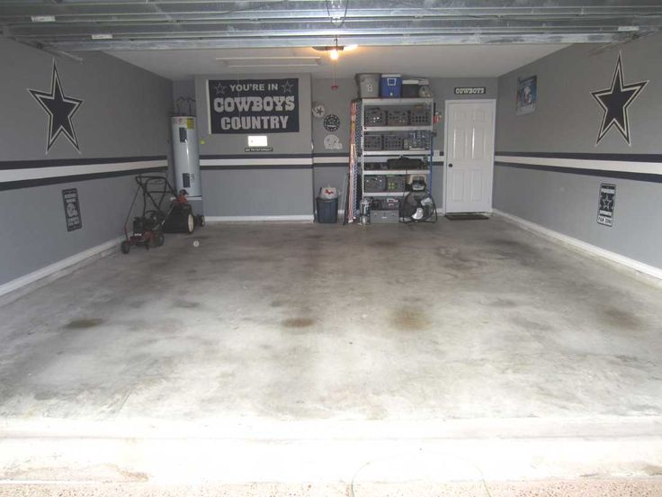 Man Cave Weight Room : Best images about dallas cowboys room designs on
