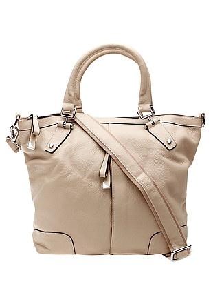Kelly Brown handbag