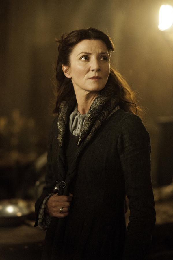 309 Catelyn Stark 2 Jpg Das Lied Von Eis Und Feuer Game Of Thrones Film Gucken