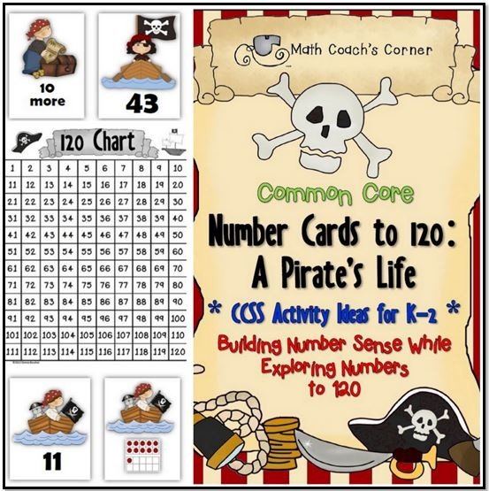 walk the plank game instructions