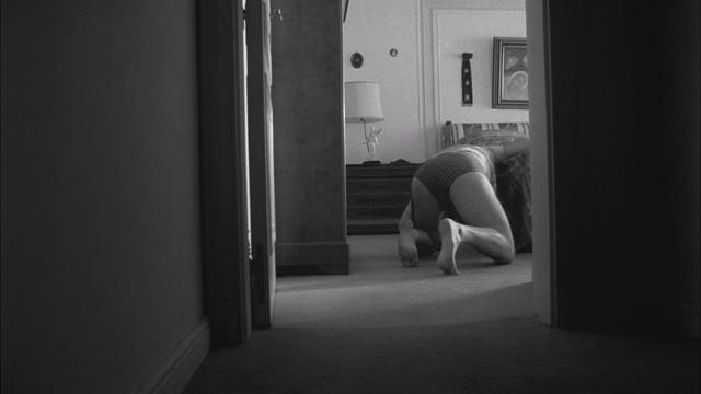 """""""Dads in Briefs"""" in questo splendido video virale di BGH #viral"""