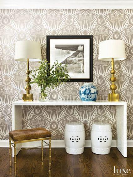 Home Decor Blogs 1202 best eclectic decor images on pinterest   interior designing