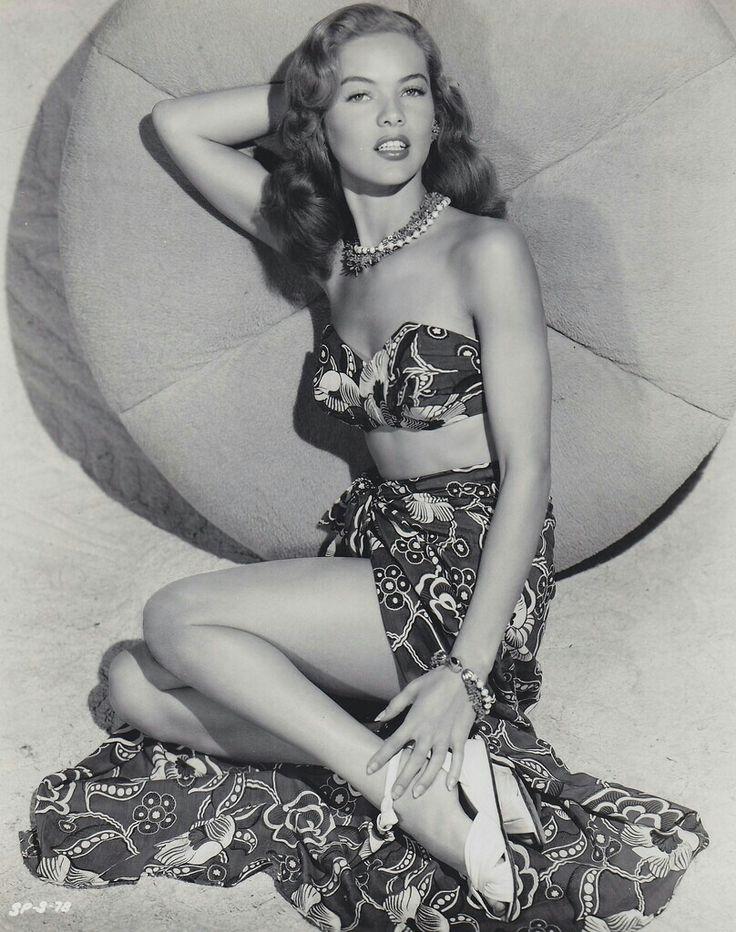 Dona Drake  (1948)