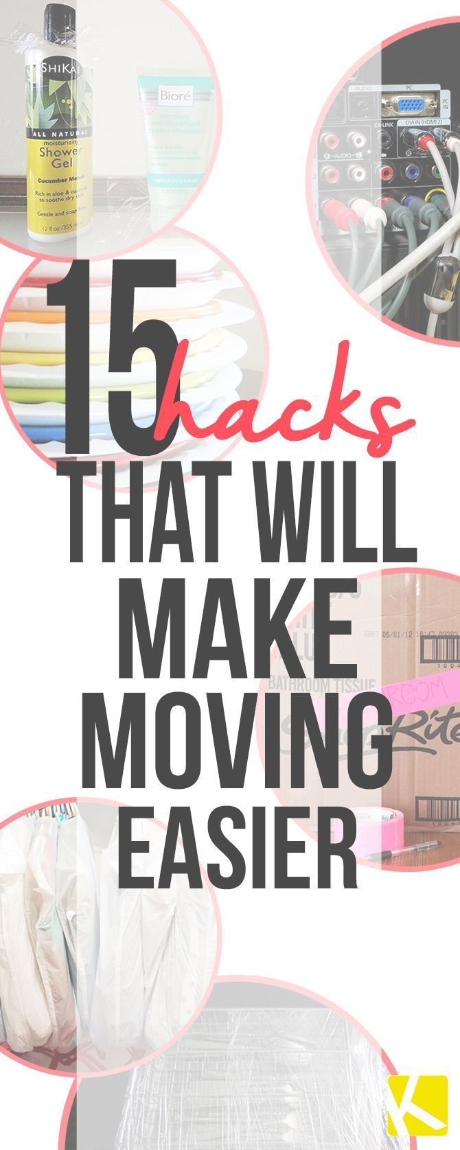 Best 25 Moving Day Ideas On Pinterest Tips For Moving