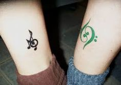 1000  images about tattoo ideas on Pinterest | Phoenix Birds in ...