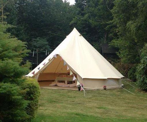 A summer tea party u0026 sleepover! & 83 best The Celebration Tent images on Pinterest   Celebration ...