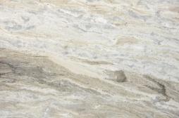 Bianca Jewel (L)BJL7.1 109x74  quartzite