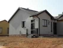2 Bedroom House for sale in Soshanguve, Pretoria R 239 000 Web Reference: P24-101251596 : Property24.com