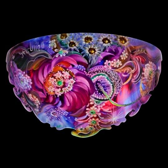 80 best ulla darni images on pinterest chandelier chandelier ulla darni chandelier aloadofball Images