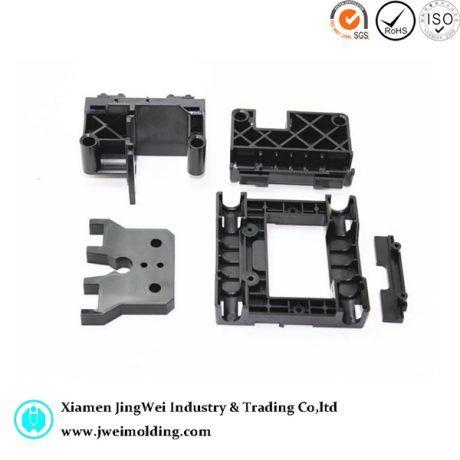 3D Printer Plastic Parts Full Set Printed Parts Kit