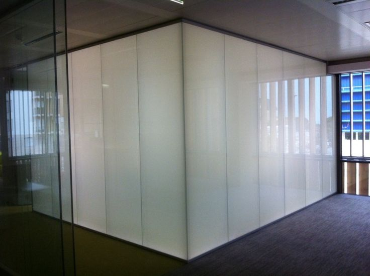 Electric privacy glass is one of the methods that are currently used for…