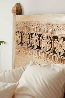 That Boho Chick  VERY Reasonably Priced Furniture Favorites187 best Carved images on Pinterest   Carved wood  Wood and Hand  . Reasonably Priced Bedroom Furniture. Home Design Ideas